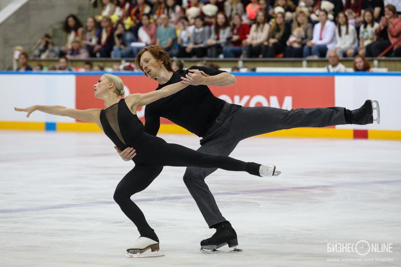 Алена Савченко - Бруно Массо / Aliona SAVCHENKO - Bruno MASSOT GER - Страница 25 Ad14-e5d52bce2c4419c10aae85b1662fdf69